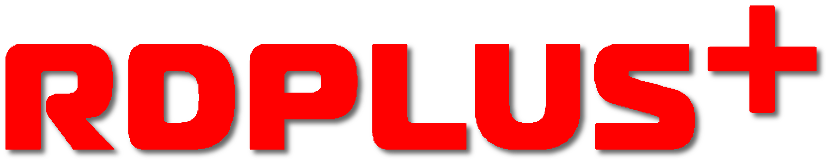 RDPlus