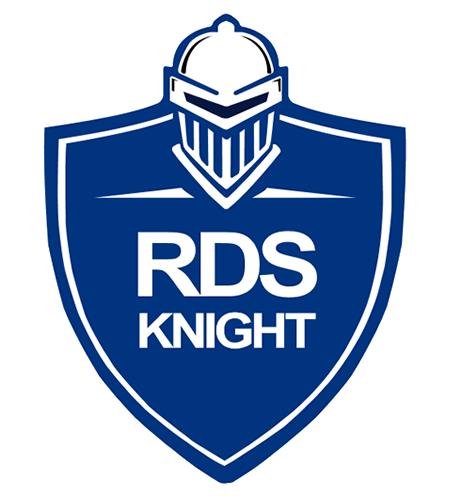 Resultado de imagen de RDS-Knight Ultimate Protection